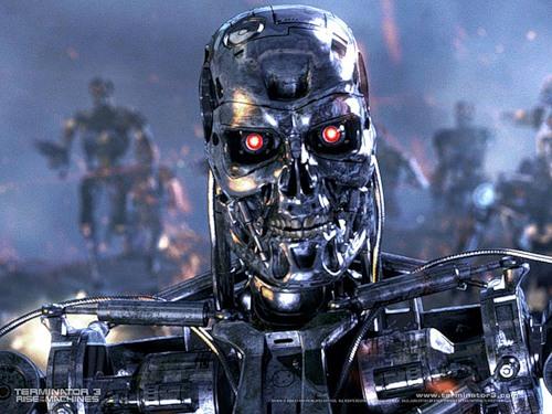 http://artuniverse.narod.ru/Terminator.files/0_9d1d_77150654_L.jpg